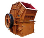 High-Efficiency Complex Crusher